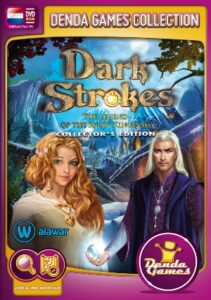 2D_Dark Strokes_The Legend of the Snow Kingdom CollED_LR (2)