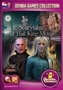 5122 2D_Scarytales - All Hail King Mongo_LR
